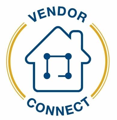 30-45 Minute Vendor Sourcing Consultation