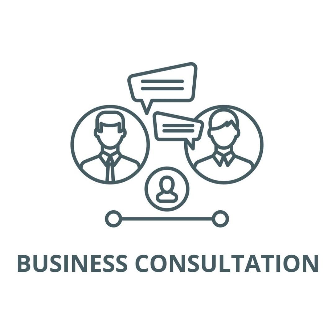 30-45 Consultation