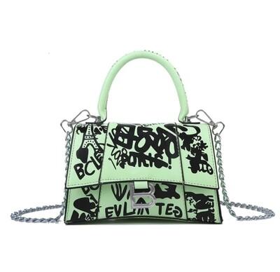 Bency Bag