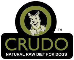 Crudo - Special Orders