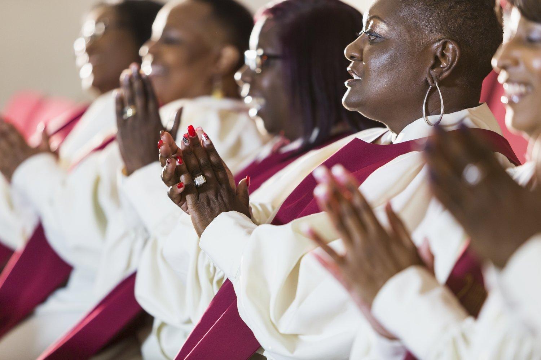 UNDERSTANDING THE MINISTRY OF THE PROPHET