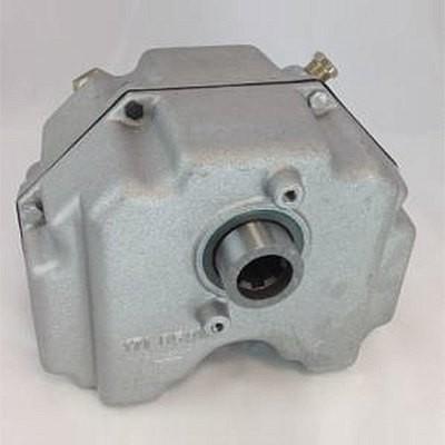 Webster PTO - AH132362