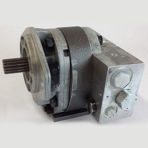 Webster CP - CPJ-1007V