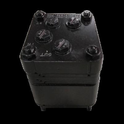 SV-HGF16220