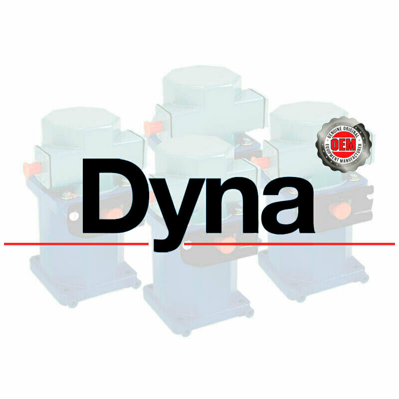 Part Number List for ALL Dyna, Barber Colman Actuators and Governors. For price and availability contact sales@qccorp.com or call 708-887-5400 Ext. 2.