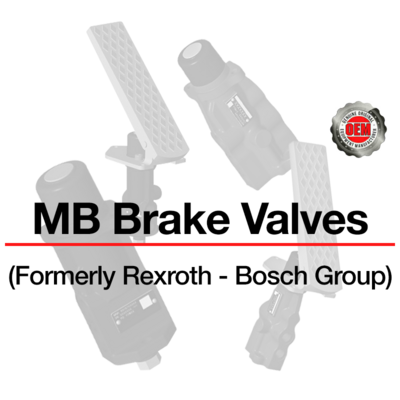 Part Number List for all MB Brake Valves. For price and availability contact sales@qccorp.com or call 708-887-5400 Ext. 2.