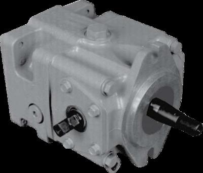 83049546 - PUMP-VAR DISPL MPV025C