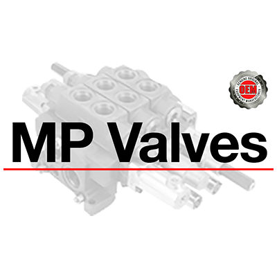 Part Number List for all MP Valves. For price and availability contact sales@qccorp.com or call 708-887-5400 Ext. 2.