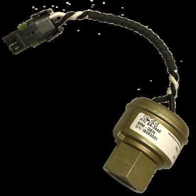 Mini-Generator - SA-3937