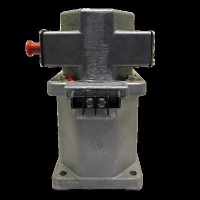 Dyna Actuator - DC11024-000-024