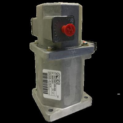 Dyna Actuator - DC11021-000-024