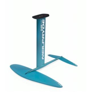 Neil Pryde Glide Surf Foil