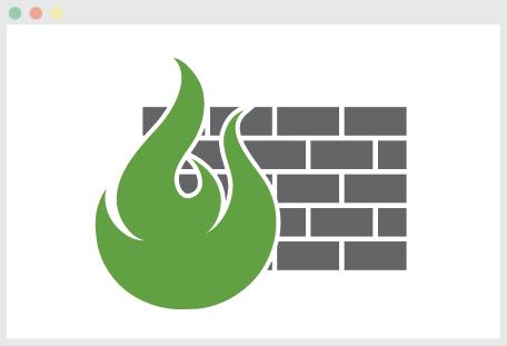 Sucuri - Website Security Setup