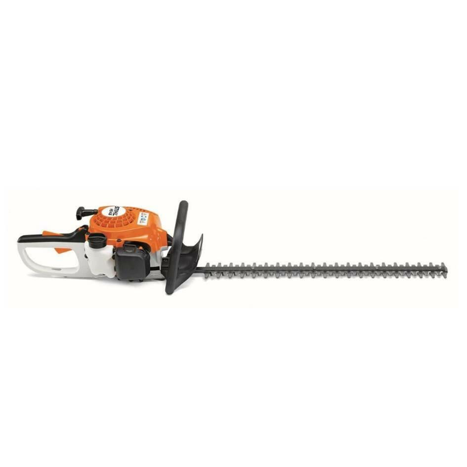 Stihl HS 45 Hedge Trimmer 45cm