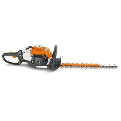 Stihl HS 82 R Hedge Cutter