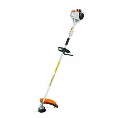 Stihl FS 55 R Petrol Brushcutter