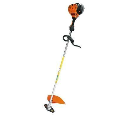 Stihl FS 70 R-CE Petrol Brushcutter