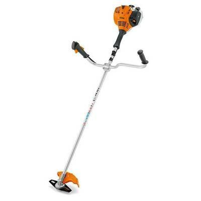 Stihl FS 70 C-E Petrol Brushcutter