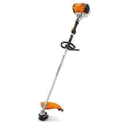 Stihl FS 111 R Petrol Brushcutter