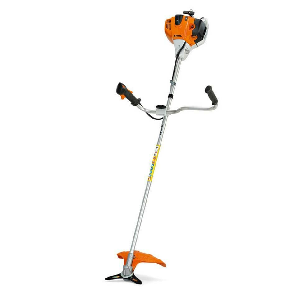 Stihl FS 240 Petrol Brushcutter
