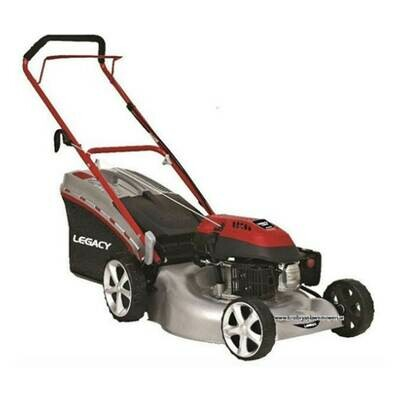 Legacy L46P-B Push Petrol Lawnmower