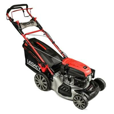 Legacy L46SHL-B Petrol Lawnmower