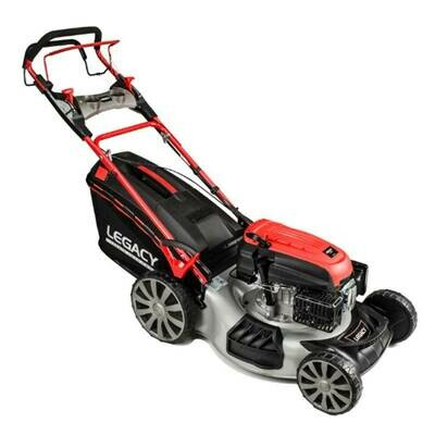 Legacy L51SHL-C Petrol Lawnmower