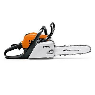 Stihl MS 211 Chainsaw