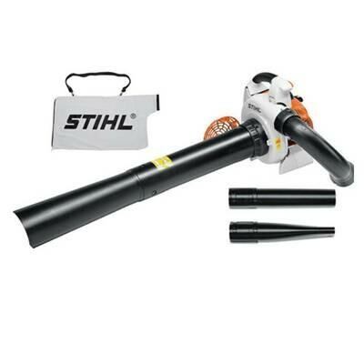 Stihl SH 86 C-E Blower