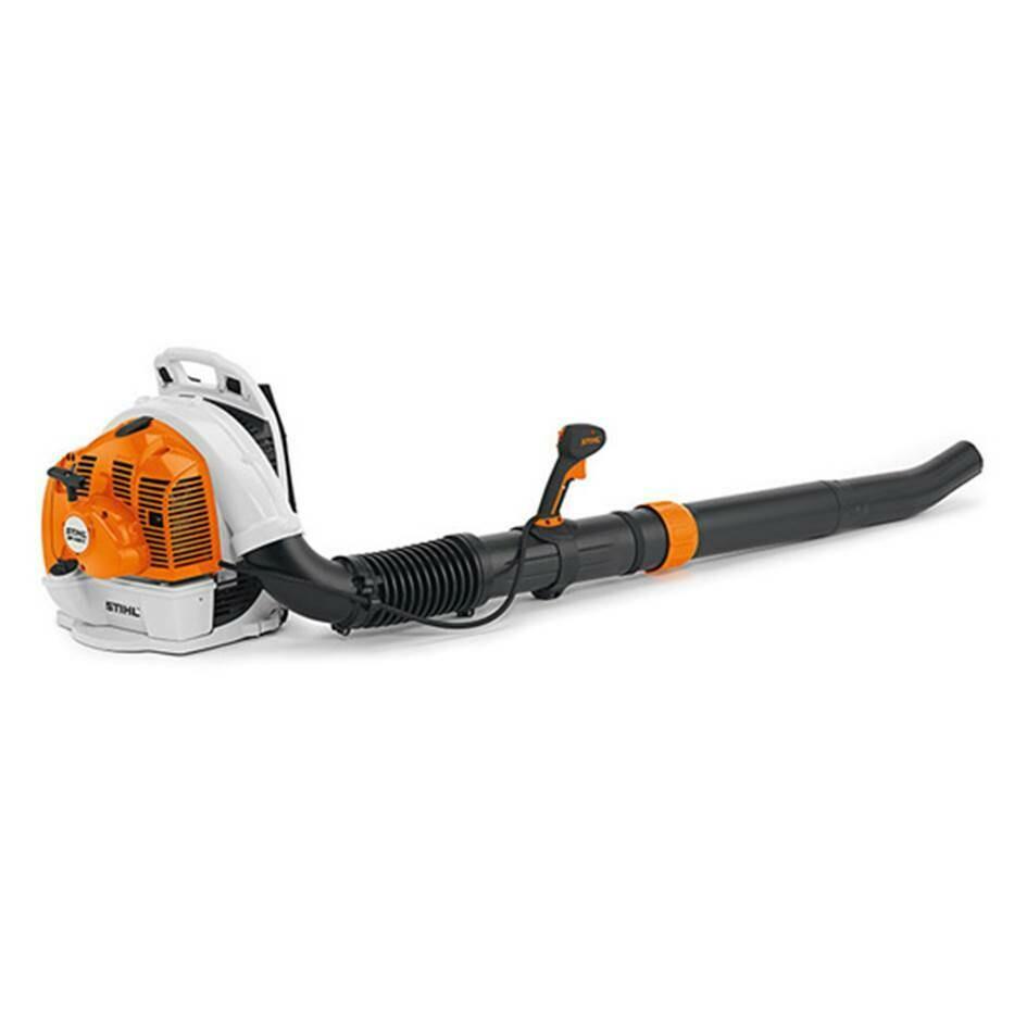 Stihl 450 C-EF Blower