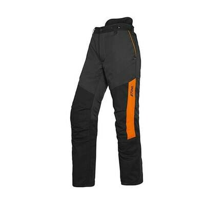 Stihl Function Trousers