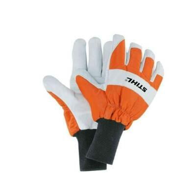 Stihl Standard Chainsaw Safety Gloves