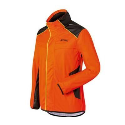 Stihl Duroflex Waterproof Jacket