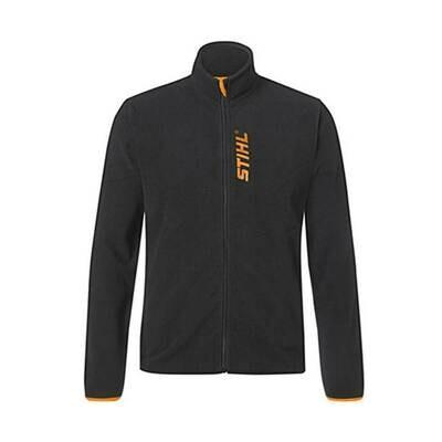 Stihl Fleece Jacket