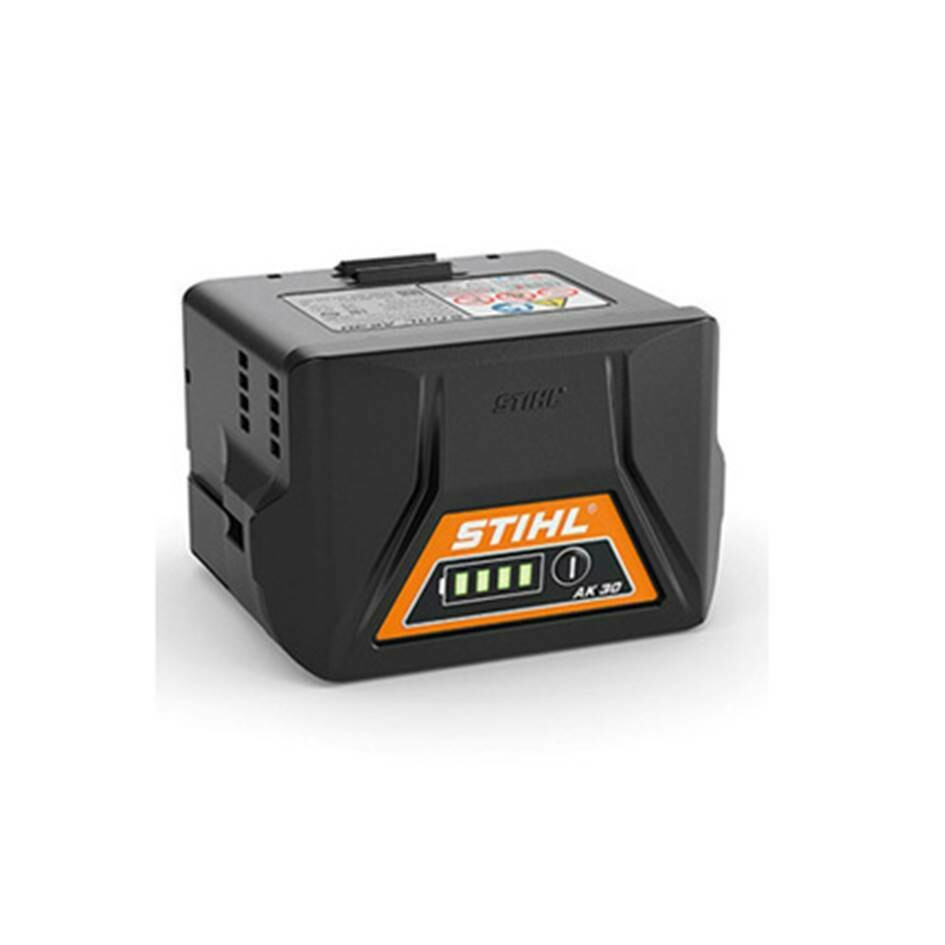 Stihl AK 30 Battery
