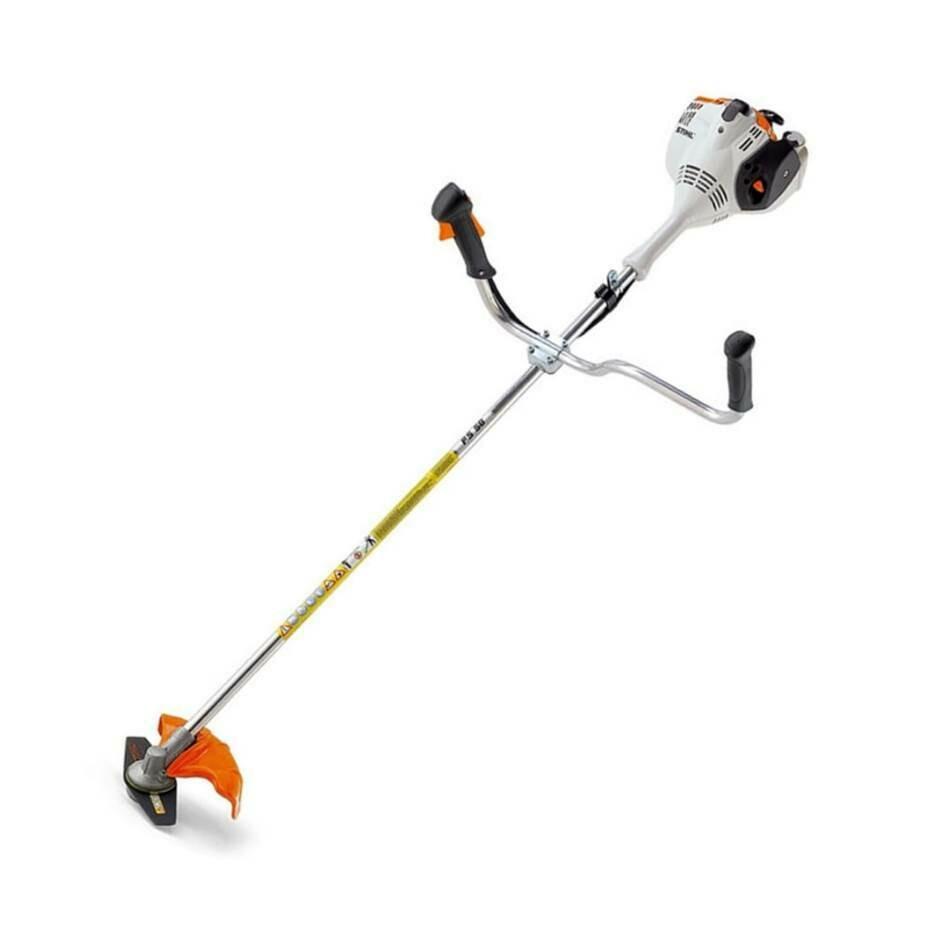Stihl FS 56 C-E Petrol Brushcutter