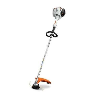 Stihl FS 56 R-CE Petrol Brushcutter