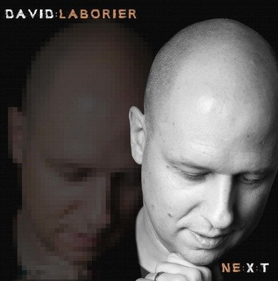 NE:X:T - CD - OUT ON WPR JAZZ / MIG-MUSIC ON 22/02/2019