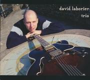 David Laborier Trio