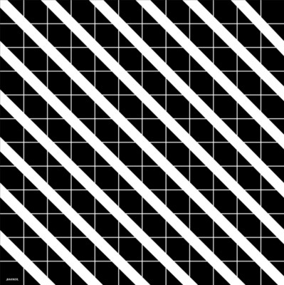 Noir virtuel, BAKNER