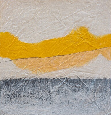 Jaune graphite, Coline BRUGES-RENARD