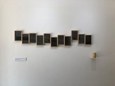 Printemps, Philippe BOUTIBONNES