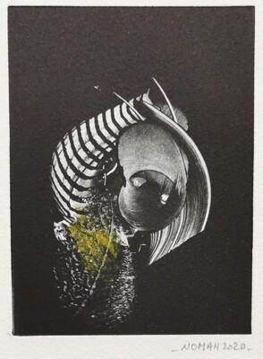 #3.1. Monotypes - Nomah