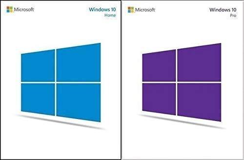 Aggiornamento da windows 10 home a windows 10 pro con codici di attivazione