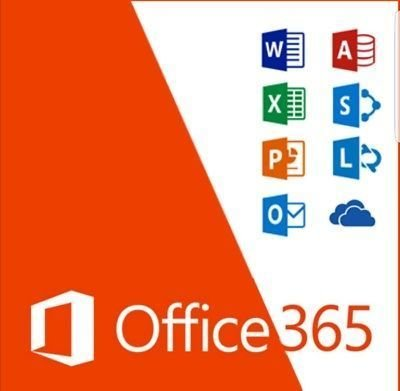 Office 365 Professional PLUS 32 / 64bit illimitato PER 5 PC WINDOWS/MAC