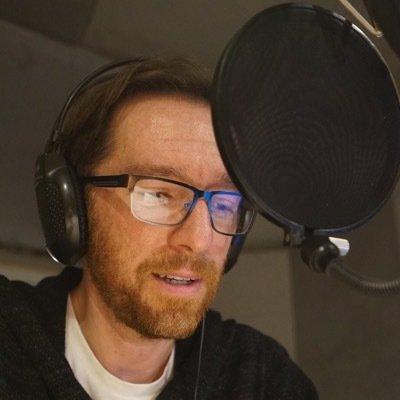 Nagranie zapowiedzi telefonicznych w wykonaniu lektora Maciej - Kupon