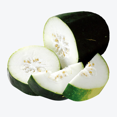 Winter Melon 500g