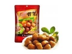 FYN Chesnuts 300g