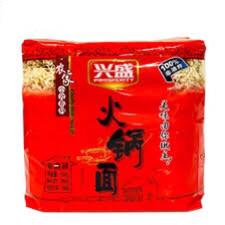 Prosperity Chaffy Dish Noodles 960g