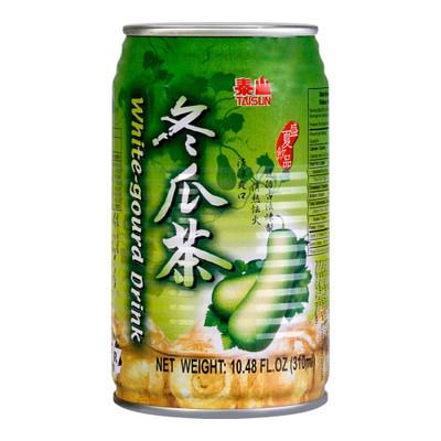 TS White Gourd Drink 310ml